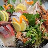 えび寿 名古屋 本店のおすすめ料理3