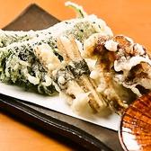 筥崎とろろのおすすめ料理2