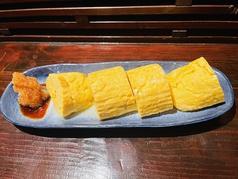 食彩酒宴 雑魚屋のおすすめ料理1