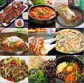 FOOD STORYのおすすめ料理1