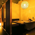 居酒屋 ひなた HINATA 熊本下通り店の雰囲気1