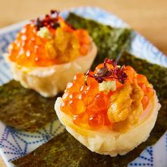 天ぷら酒場上ル商店 武蔵小杉店のおすすめ料理1