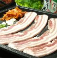 焼肉 韓国料理居酒屋 北海道オモニの家のおすすめ料理1