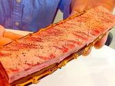 焼肉keiのおすすめ料理2