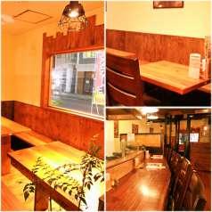 JUMBO STEAK HAN'S 名護十字路店の特集写真