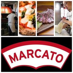 MARCATO マルカートの写真