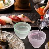 うまい鮨勘 総本店のおすすめ料理3