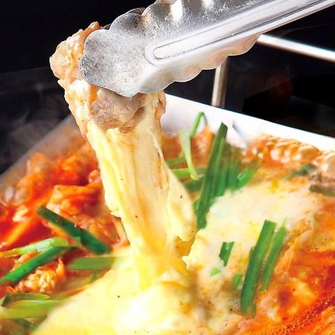 釜飯と串焼 とりでん 笹沖店