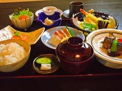 和食処 はまもとの写真