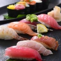 地元須崎のとれたて鮮魚とまぐろによく合うこだわり醤油