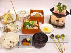 明日香 泊舟のおすすめ料理1