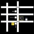 公設市場・セールイン宮古島のナビで向かい!駐車場もございます!