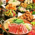 個室居酒屋ダイニング 旬菜 シュンサイ Syunsai 蒲田店のおすすめ料理1