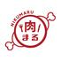 肉バル NIKUMARU 天神大名店