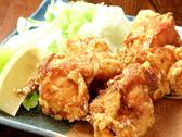 いわき亭 板橋のおすすめ料理2