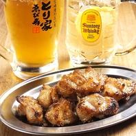 """●宮崎県産の""""フレッシュで旨い鶏"""