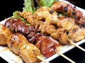 いわき亭 板橋のおすすめ料理3