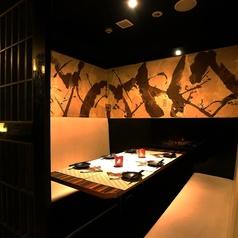 チーズキッチン Cheese kitchen ベジとりや 渋谷駅前店の雰囲気1