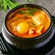 話題の韓国料理『スンドゥブ』がランチで楽しめます♪