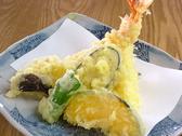 でじま朝市のおすすめ料理2