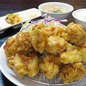 劉家 西安刀削麺 熱田高校前店のおすすめ料理3