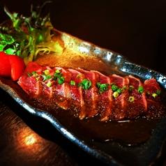 スミビヤキトリ サルトビのおすすめ料理1