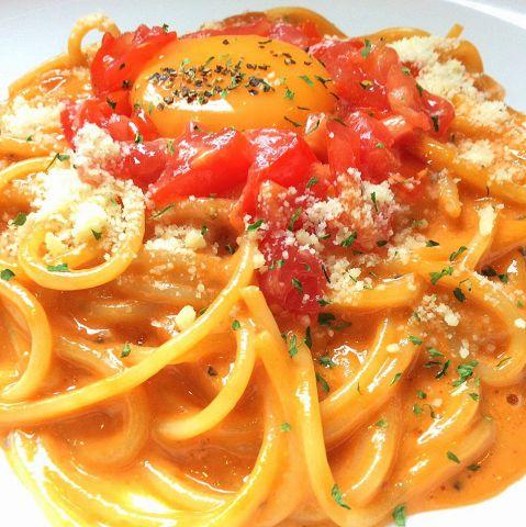 トマトトマトデルーチェ TOMATO×TOMATO DE LUCE (池袋東口/イタリアン・フレンチ)<ネット予約可> | ホットペッパーグルメ