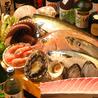 所沢 寿司初のおすすめポイント3