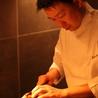 Restaurant Ryuzuのおすすめポイント2