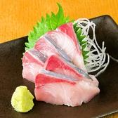 三代目鳥メロ JR川崎東口店のおすすめ料理2
