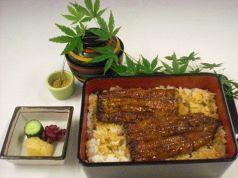 明日香 泊舟のおすすめ料理3