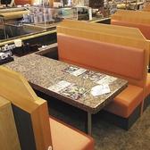 がってん寿司 佐野店の雰囲気2