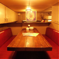 パーティーコースは2500円~4000円/会員クーポンに注目。