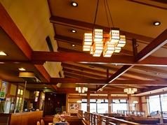 和食レストランとんでん 苫小牧店の写真