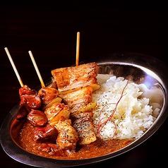 スミビヤキトリ サルトビのおすすめ料理2