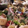地魚菜と日本酒 福和来 ふくわらい