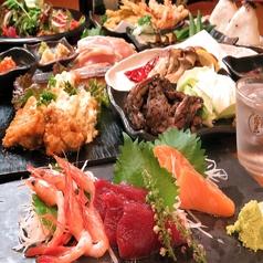 鶏 食 酒 長崎屋の写真