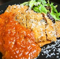 ARIYANのおすすめ料理1