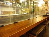 食彩館ねぎぼーず 本店の雰囲気3