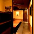 JR有楽町駅より徒歩3分とアクセスも良好の当店。お席は全て個室でのご案内となっております。女子会や飲み会などプライベートシーンはもちろん、歓送迎会や同窓会など大人数・団体でのご利用にも大変ご好評頂いております。【有楽町 銀座 完全個室】