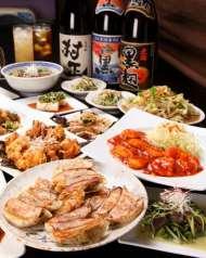 中国料理 駒の特集写真