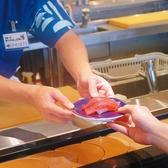 がってん寿司 佐野店の雰囲気3