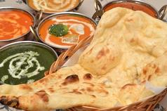 インドレストラン SUMI MAHAL スミマハルのおすすめ料理1