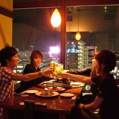カラオケ CLUB DAM Resort 仙台泉中央店の写真