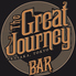 Great Journeyのロゴ