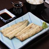 うなぎ太介のおすすめ料理2