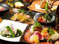 大漁市場 なるみ乃 薬院店のおすすめ料理1
