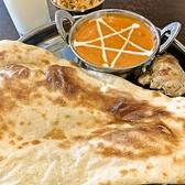 インドレストラン SUMI MAHAL スミマハル