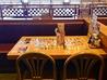 和食レストランとんでん 苫小牧店のおすすめポイント1