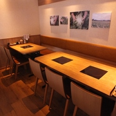 会社宴会や歓送迎会など各種ご宴会におすすめです♪梅田茶屋町・中津エリアでしゃぶしゃぶ食べ放題・飲み放題なら温野菜におまかせ